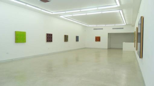 Recent Works