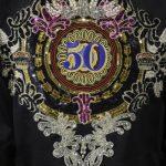 50 Grand