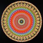Maharishi 2
