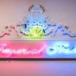 Imperial Nails (Mr. Dapper Dan)