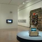 Infinite Island: Contemporary Caribbean Art