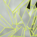 Untitled (P.R. Yellow)