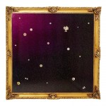Constellation Lovers