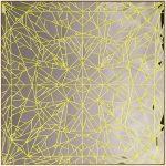 Inner Shining (Tiffany Yellow)