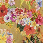 Gild the Lily (Decadence Upon Decadence II)