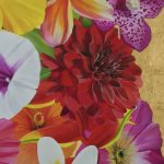 Gild the Lily (Decadence Upon Decadence IV)