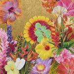 Gild the Lily (Decadence Upon Decadence IX)