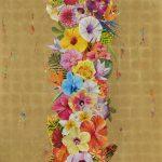 Gild the Lily (Decadence Upon Decadence V)